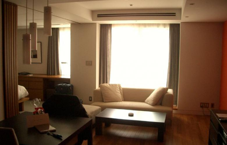Short-term rentals and furnished apartments in Tokyo ...
